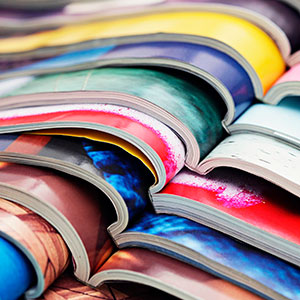 Anuarios y guías