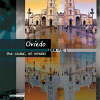Anuncio Oviedo