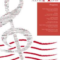 Propuesta publicitaria Auditorio Nacional